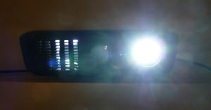 beamer-kopen-tegenlicht