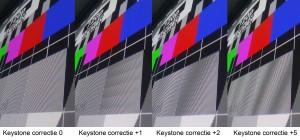 keystone-beamer