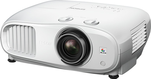 Epson EH-TW7000 3LCD 4K PRO UHD HDR